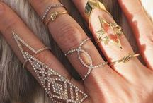 Rings / Shop our wide selection of rings at Jewel Cult