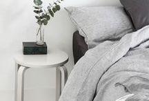 h o u s e / home interior inspiration