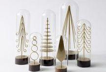 Weihnachtsdekoration / Christmas decoration / Tolle Ideen für die Weihnachtszeit