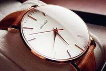 men watches / men's fashionable watches