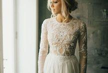 wedding stuff...Typical girl ✌️