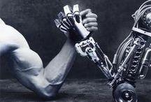 Bionic-Tech