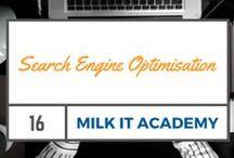 Search Engine Optimisation / Search Engine Optimisation Marketing tips, tools and ideas.