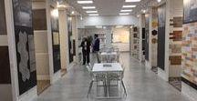 NEW SHOWROOM, BESTILE / Bestile presents its new showroom in their own installations