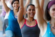 Kripalu School of Yoga