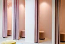 R e t a i l  ⎮ / DesignPorn  ⎮ Commercial  ⎮ Interior ⎮