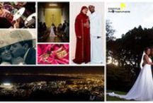 My Work- Photography / I specialize in Cre8ive Photography...