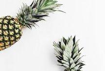 P i n e a p p l e   M e   ⎮ / Me a pineapple? ⎮