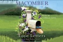 New Books on CD / by Mahopac Library