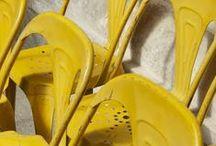 geel / yellow