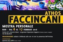 Eventi a Bari / Eventi in Puglia nella città di Bari (Ba)