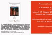 Eventi a Lecce / Eventi in Puglia nella città di Lecce (Le)