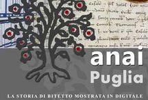 Eventi a Bitetto / Eventi in Puglia nella città di Bitetto (Ba)