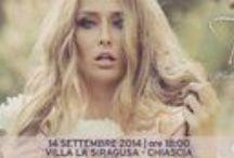 Eventi a Bitonto / Eventi in Puglia nella città di Bitonto (Ba)