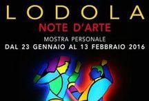 Eventi a Foggia / Eventi in Puglia nella città di Foggia (Fg)