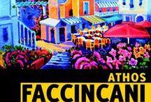 Eventi a Bisceglie / Eventi in Puglia nella città di Bisceglie (Bt)