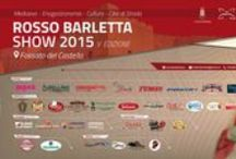 Eventi a Barletta / Eventi in Puglia nella città di Barletta (Bt)