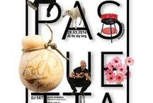 Eventi a Lucera / Eventi in Puglia nella città di Lucera (Fg)