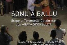 Eventi a Putignano / Eventi in Puglia nella città di Putignano (Ba)