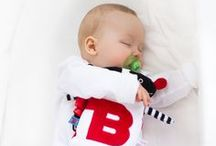 LULLALOVE - toys and baby accessories / Best quality and beautiful children's toys.
