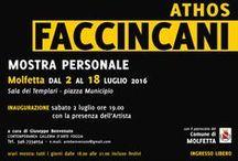 Eventi a Molfetta / Eventi in Puglia nella città di Molfetta (Ba)