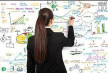 PR, marketing międzynarodowy i globalny / Pojęcie marketingu międzynarodowego i globalnego. Podstawowe pojęcia i zagadnienia.