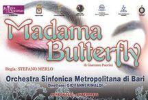Eventi a Noicattaro / Eventi in Puglia nella città di Noicattaro (Ba)