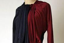 Deco Textiles / Art Deco Fabrics