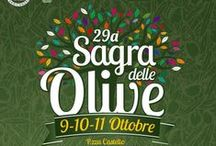 Eventi Sannicandro di Bari / Eventi in Puglia nella città di Sannicandro di Bari (Ba)