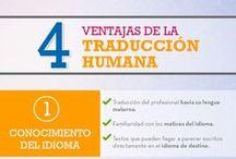 Infografías / Infografías relacionadas con literatura, lenguaje, traducciones, lenguas, curiosidades del lenguaje.