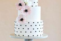 Mooie taarten / Mooie taarten