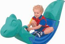 Kids Furniture & Stuff / Kid Sized Furniture and Cool Kid Stuff!
