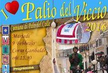 Eventi a Palo del Colle / Eventi in Puglia nella città di Palo del Colle (Ba)