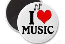 Music was my first love ♫♫♫ and it will be my last............. / Hanson<3, Ed Sheeran, Hanson<3, SWS, Hanson<3, Kendji, Hanson<3, Echosmith,Josh Groban, Nena, CivilTwilight, Led Zeppelin,Queen,............To all the magicians of the music.