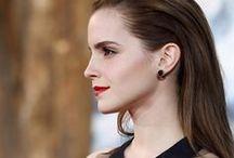 . Emma Watson  .