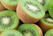 World of Fruits / Life better when it's fruitful
