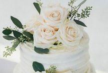 Vermont Cake Ideas
