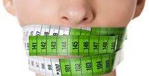 Δίαιτες Για Γρήγορο Αδυνάτισμα