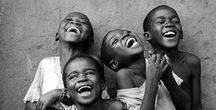 "Joy / Definiton of JOY ~noun~  A feeling of great pleasure and happiness.  ""tears of joy""  synonyms:delight,great pleasure,joyfulness,jubilation,triumph,exultation,rejoicing,happiness,gladness,glee,exhilaration,ebullience,exuberance,elation,euphoria,bliss,ecstasy,transports of delight,rapture,radiance  ~verb~  Rejoice.  ""I felt shame that I had ever joyed in his discomfiture or pain""  (Credit: google)"