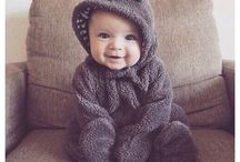 Bebis