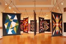 Arts & Culture in Salina
