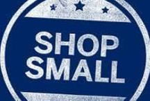 Shop Salina