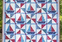 Twiddletails Quilts & Patterns