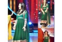 Bollywood Dress / Collection of Bollywood Dresses, Bollywood Salwar Suits,Bollywood Salwar kameez  By www.buyapparel.in