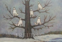 fröyd and the others