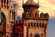 Spain~