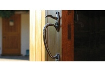 Thumb Latches Suffolk Latches / At Cheshire Hardware we have a huge range of cottage style rustic Ironmongery.  This inclused wahat is probably the largest range of thumb latches and suffolk latches in the world.  A selection follows.