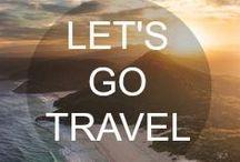 Travel Tips