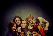 the gallaghers