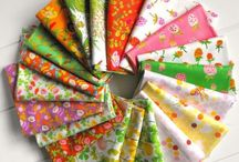 AN EVERYTHING QUILTY BOARD / I am a novice just learning this skill, these quilts are my inspiration. Some day I hope to make some of these for myself & as gifts / by ellie selfridge